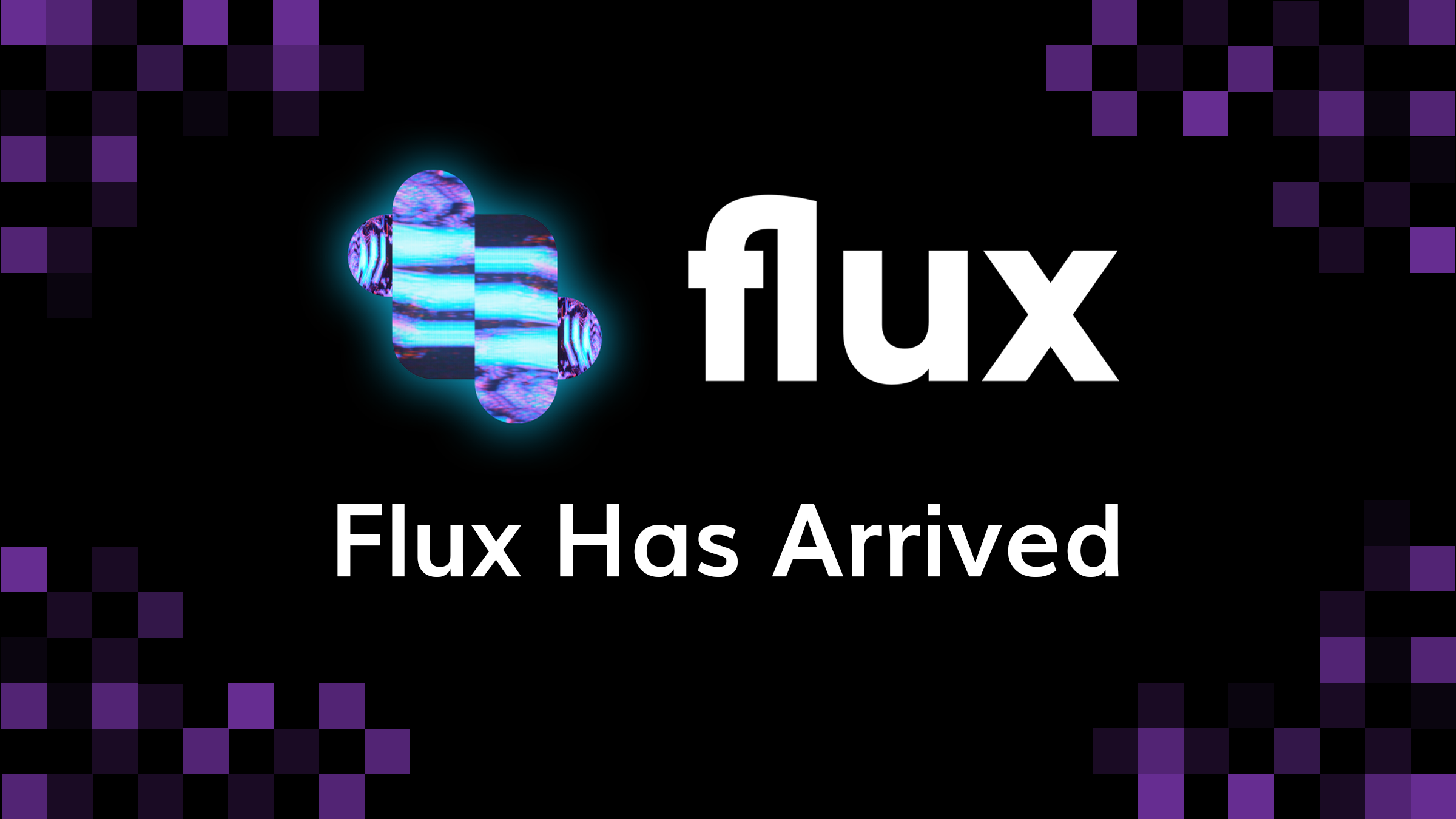 Flux Has Arrived: Why The Time For Decentralized Decision Markets Starts Now