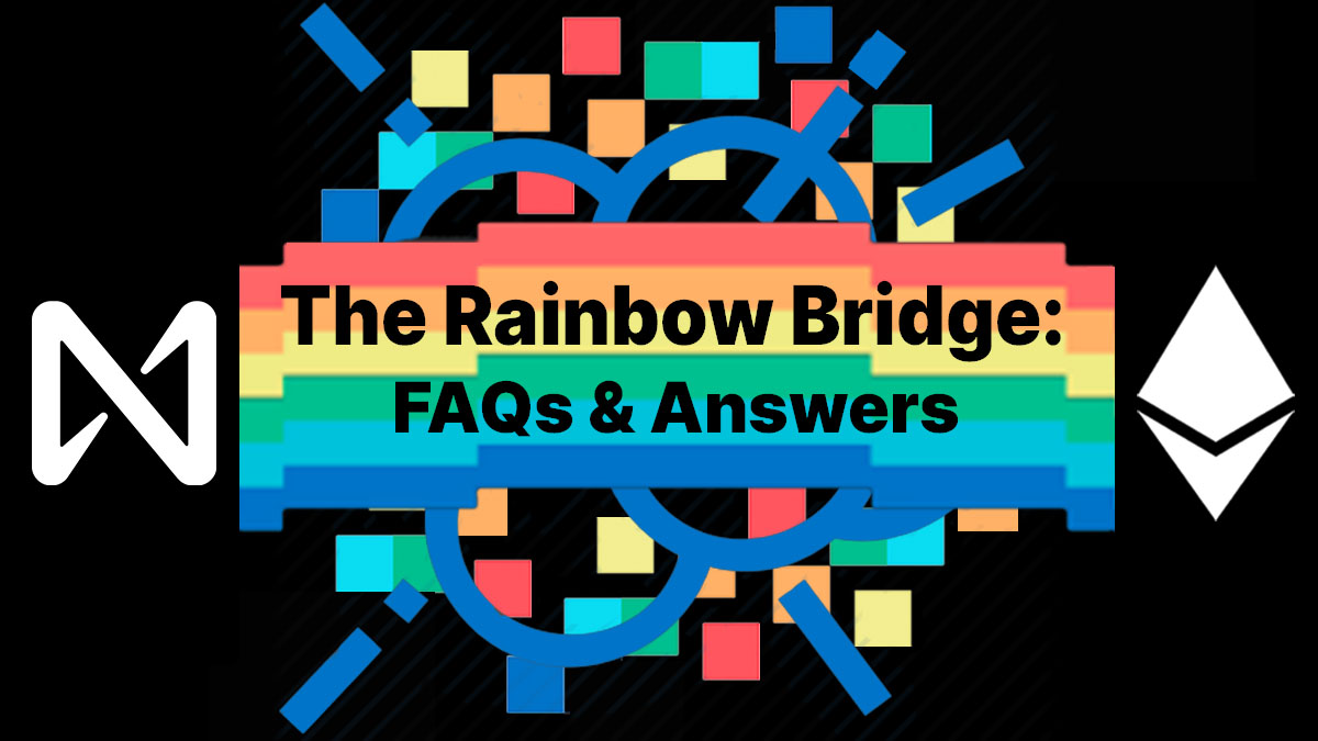 The Rainbow Bridge: FAQs and Answers